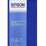 Epson C13S042539 A4 Gloss photo paper