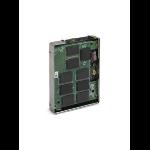 "HGST HUSMH8010BSS200 100GB 2.5"" Serial Attached SCSI"
