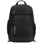 "Targus TEB005US notebook case 16"" Backpack Black"