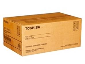 Toshiba 7FM00982000