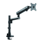 V7 Monitor Mount Professional Touch Adjust