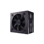 Cooler Master MWE 750 Bronze V2 power supply unit 750 W ATX Black