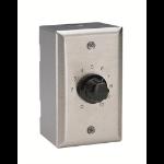 Valcom V-1094A volume control Rotary volume control 150 W