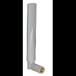 Hewlett Packard Enterprise AP-ANT-1W Omni-directional antenna RP-SMA 5.8dBi network antenna