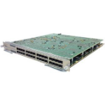 Cisco C6800-32P10G network switch module
