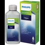 Philips Igual que CA6700/00 Descalcificador para cafeteras espresso