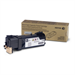 Xerox 106R01455 Toner black, 3.1K pages @ 5% coverage