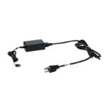 Digi 76000752 power adapter & inverter 12 W Black