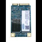 Origin Storage NB-1283DTLC-MINI internal solid state drive 128 GB Serial ATA mSATA