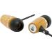 Grape I110 Beige Intraaural In-ear headphone
