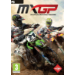 Nexway MXGP: The Official Motocross Videogame vídeo juego Básico PC Español
