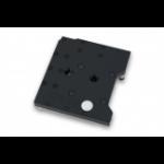 EK Water Blocks EK-FB ASUS M8G Monoblock Motherboard liquid cooling