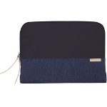 "STM Grace 15"" Sleeve case Navy"