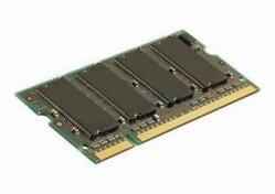 Memory 512MB SoDIMM Pc2700 Fujitsu / Siemens Equivalent