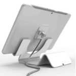 Maclocks Universal Tablet Security Holder