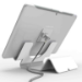 Maclocks Universal Tablet Security Holder