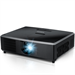 Infocus Large Venue Projector IN5122 - XGA - 4000 lumens - 2000:1