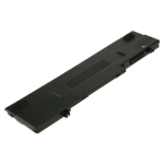 2-Power 11.1v 3600mAh Li-Ion Laptop Battery rechargeable battery