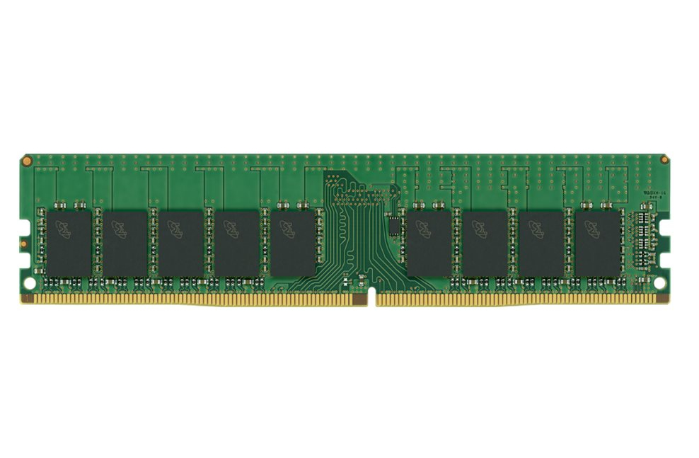 Micron MTA18ASF4G72AZ-3G2B1 módulo de memoria 32 GB 1 x 32 GB DDR4 3200 MHz ECC