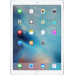 Apple iPad Pro 128GB Silver