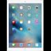 Apple iPad Pro 128GB Silver