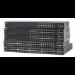 Cisco SLM2016T Gestionado Gris