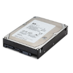 Hewlett Packard Enterprise SAS HDD 900GB 2.5""