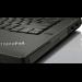 Lenovo ThinkPad T440p 20AN0074UK Core i3-4000M 4GB 500GB DVDRW 14.0IN BT CAM Win 8/7 Pro