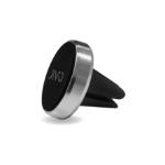 Jivo Technology AVX4 Magnet Air Vent Mount-Silver