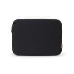 "Dicota D31785 notebook case 35.8 cm (14.1"") Sleeve case Black"