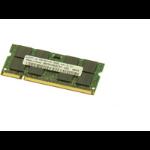 Hewlett Packard Enterprise 1GB 2RX8 PC2-4200S MEMORY