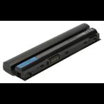 2-Power 2P-J79X4 notebook spare part Battery