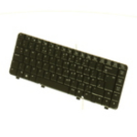 HP 776474-A41 notebook spare part