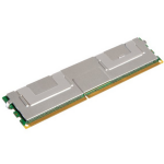 Kingston Technology System Specific Memory 32GB DDR3L 1600MHz