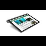 """Lenovo Yoga Smart Tab 25.6 cm (10.1"""") Qualcomm Snapdragon 3 GB 32 GB Wi-Fi 5 (802.11ac) Gray"""