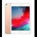 "Apple iPad mini 4G LTE 64 GB 20,1 cm (7.9"") 3 GB Wi-Fi 5 (802.11ac) iOS 12 Oro"