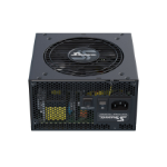 Seasonic FOCUS-PX-650 power supply unit 650 W ATX Black
