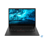 Lenovo ThinkPad X1 Extreme With 3 Year Premier Support