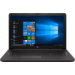"HP 250 G7 Negro Portátil 39,6 cm (15.6"") 1920 x 1080 Pixeles 7ª generación de procesadores Intel® Core™ i3 i3-7020U 8 GB DDR4-SDRAM 256 GB SSD Windows 10 Home"