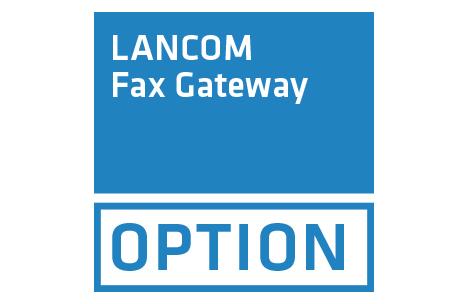 Lancom Systems 61425 network management software