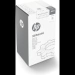 HP VESTOSINT 3D Z2773 PA 12 300L (140 kg)