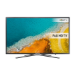 "Samsung UE55K5500AK 55"" Full HD Smart TV Wi-Fi Black,Silver"