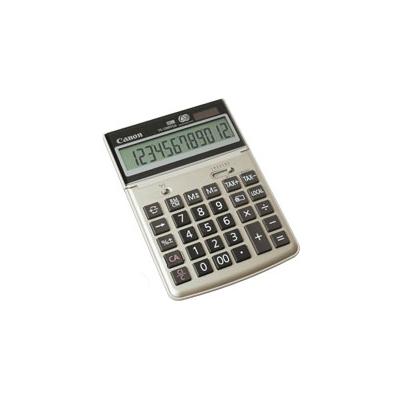 Canon TS-1200TCG calculator Desktop