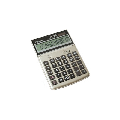 Calculatorts Eco Ts-1200tcg