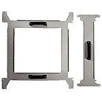 B-Tech BT8310-SP601/N flat panel mount accessory