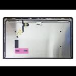 CoreParts MSC2702KF30-273G monitor spare part Display