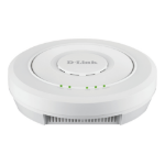 D-Link DWL-6620APS 1300Mbit/s Power over Ethernet (PoE) White WLAN access point