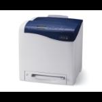 Xerox Phaser 6500V_N, Printer, Colour, A4