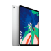Apple iPad Pro A12X 512 GB Plata