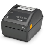 Zebra ZD420 label printer Direct thermal 203 x 203 DPI Wired & Wireless